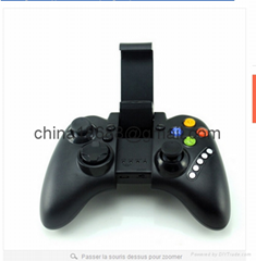 Pg-9021 iPega sans fil Bluetooth jeu Gaming Controller Gamepad Joystick pour And