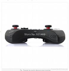 Ipega PG-9025 Bluetooth