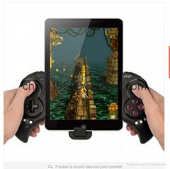 Gamepad Joystick iPEGA