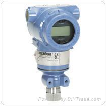 3500VP-HT-01-10-21-31羅斯蒙特PH分析儀