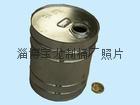 20升圆铁桶