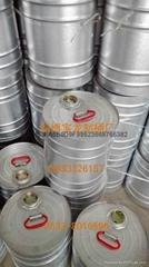 鍍鋅鐵桶(10升--25升)