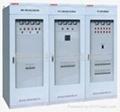 MTT-300KVA 节能型智能UPS电源 2