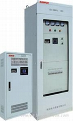 BK YJS-100KW  EPS应急电源