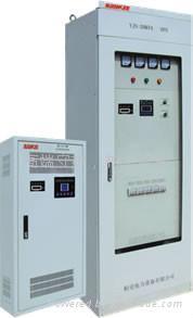 BK YJS-400KW 大功率智能全數字化EPS應急電源 1
