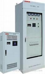 BK YJS-400KW 大功率智能全數字化EPS應急電源