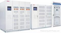 YJS-220KW 系列应急消防电源
