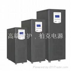 中国大型电源山东直销