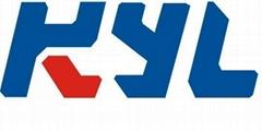 Shenzhen KYL Communication Equipment Co., Ltd