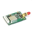 Wireless RF Data Module 433MHz 500mW-1W