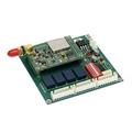 4-Way Wireless I/O Module ON-OFF Module Remote Pump Control
