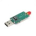 KYL-220 Wireless Data Module for Short Range USB RF Transceiver  1