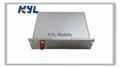 10w  wireless rs232&rs485 radio modem module long range 10km  4