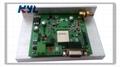 10w  wireless rs232&rs485 radio modem module long range 10km  5