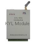 KYL-816 Analog Wireless Acquisition Module 0-5V 4-20mA 2