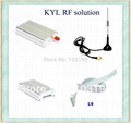 KYL-300L 2km-3km Wireless Data Module