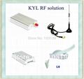 KYL-300L 2km-3km Wireless Data Module