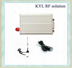 KYL-300I 2km-3km Wireles