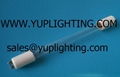 UV BULB T5 CERAMIC BASE 8W