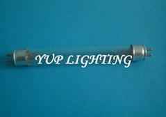 紫外线杀菌灯管 UV LAMP G4T5