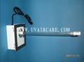 紫外線殺菌燈 UV-20122