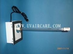 紫外線殺菌燈 UV-201225S