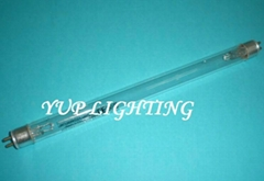 紫外線殺菌燈管 G6T5