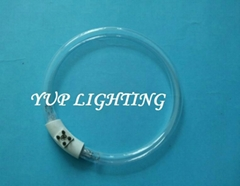 CIRCULINE ULTRAVIOLET UV LAMPS FOR AIR AND WATER