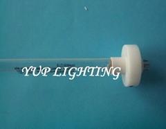 HVAC UV AIR PURIFIER LAMP GPH406HOT5
