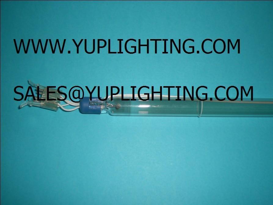 紫外線殺菌燈管  NLR1880WS 1