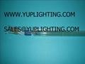 紫外線殺菌燈管  NLR188
