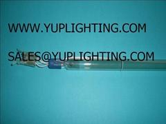 紫外线杀菌灯管  NLR1880WS