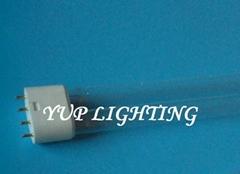 U Shape Uv Lamps