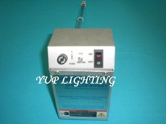 紫外線殺菌燈管 UV Light Purifier