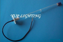 紫外線殺菌燈管 GPH380/T5/4 18watt