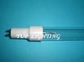 紫外線殺菌燈管 SD-106A