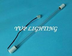 紫外线杀菌灯管 Pigtail G64