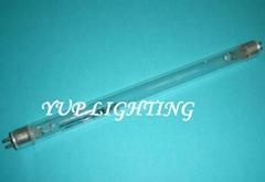 紫外線殺菌燈管 G16T5