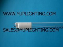 紫外线杀菌灯 GIA1564T6LCA/2S13/CB-021