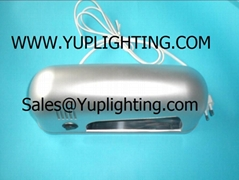 UV LED curing 9W LED UV gel nail lamp for nail gel polish