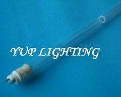 Replacement uv lamp of UV 705  Advantage 5 Series For Trojan UV 775 Ultraviolet