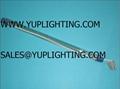 紫外線殺菌燈管 NLR1880 1