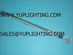 紫外线杀菌灯管 NLR1880