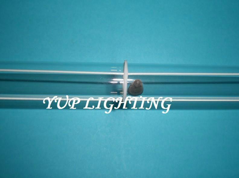 紫外线杀菌灯管 amalgam UVC lamps 1