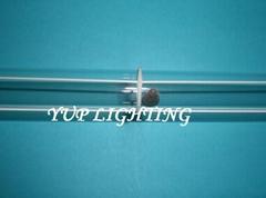 紫外线杀菌灯管 amalgam UVC lamps