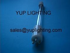 紫外线杀菌灯管 GPH1148T5L GPH1148T6L