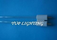紫外線殺菌燈 U-Shaped Slimline