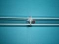 紫外線殺菌燈管 SLR3214