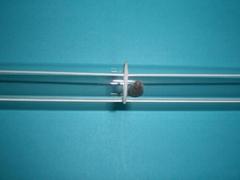 紫外线杀菌灯管 SLR32143