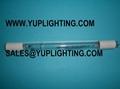 紫外線殺菌燈管 20% OZO